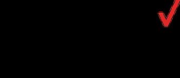 verizonmedia
