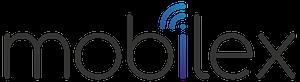 mobilex1