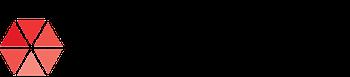 xandr